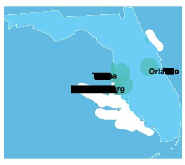 One Way Florida Oneway Property Restoration