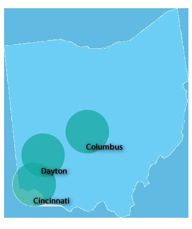 One Way Ohio Oneway Property Restoration